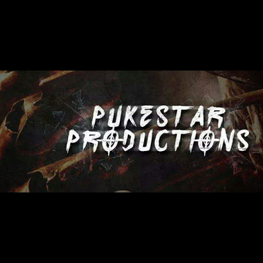 pukestar productions