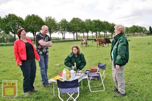 moederdagontbijt in het weiland overloon 13-05-2012 (12).JPG