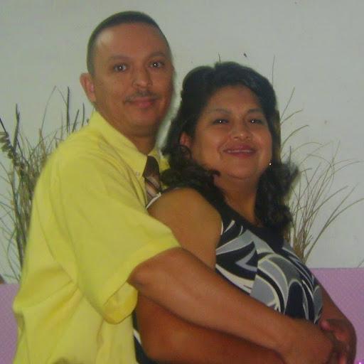 Lopez Javier