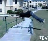 salto de vallas fail