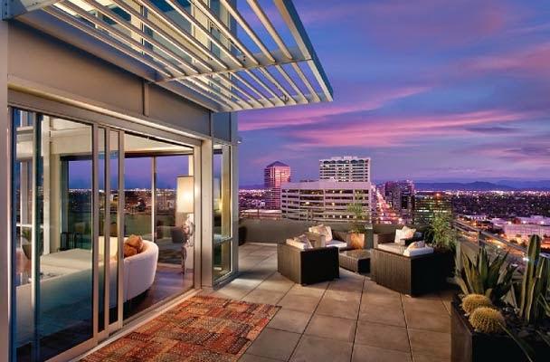 http://www.thegioibatdongsanviet.com/penthouse-park-view