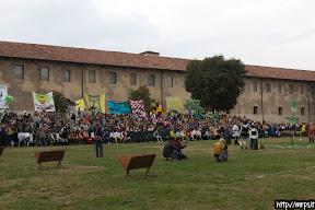 Palio delle Contrade di Vigevano 2012