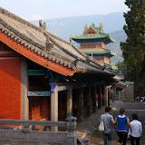 ShaolinTempleChina