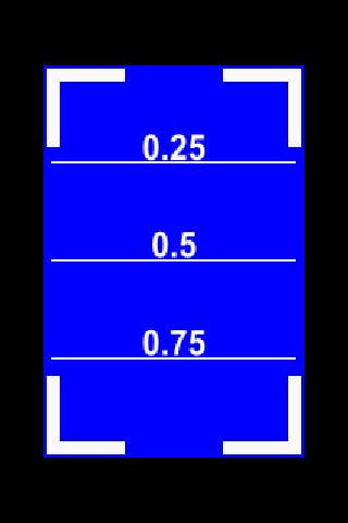 RelativeScaleMode(0.75, 0.75)