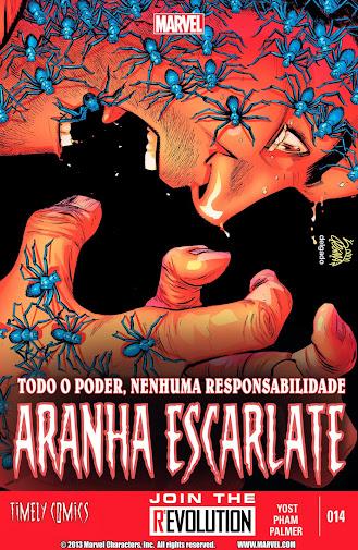 http://issuu.com/marvelcomicsa001/docs/arnhescrlt014