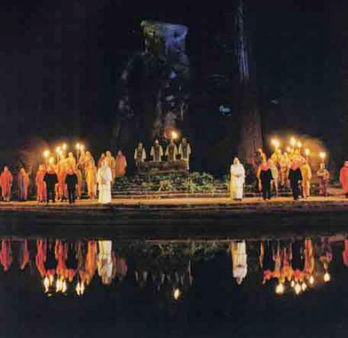 Polytheism Nroogd