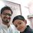 Parwez Shaikh avatar image