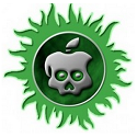 Absinthe 2.0 released, jailbreaks most iOS 5.1.1 devices
