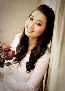 Xem Phim Chữ Hiếu Thời @ | Chu Hieu Thoi @