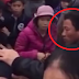 """Hà Văn Thành đang sử dụng chiêu """"Tuyệt thực"""" tại nhà tù News Mexico"""