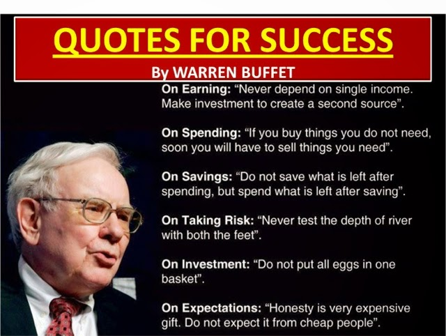 best success quotes life