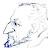 Ricardo Rodríguez avatar image