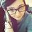 Megan Parkade avatar image