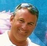 David Holtz
