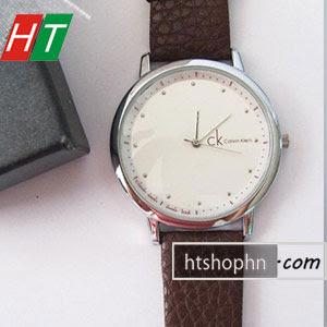 Đồng hồ đôi Ck -giá 220k cặp 150k-chiếc