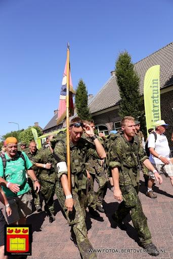 Vierdaagse Nijmegen De dag van Cuijk 19-07-2013 (58).JPG