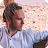 Zachary Dempsey avatar image