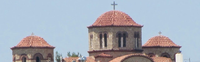 Αποτέλεσμα εικόνας για Ναός του ΧΩΡΙΟΥ