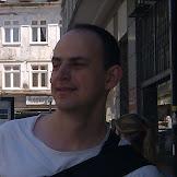 Giedrius Majauskas