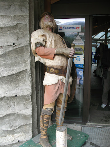 Vikingo