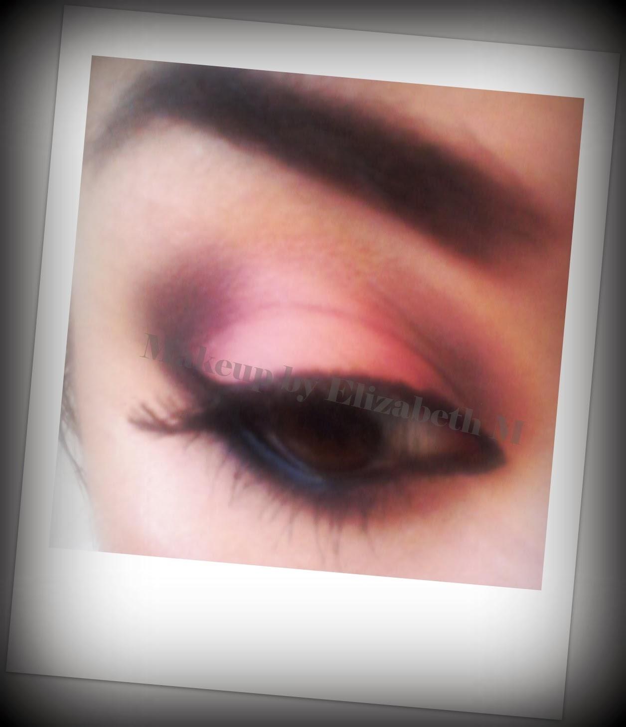Makeup Hair By Elizabeth Mendez Google
