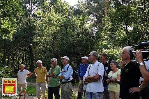 excursie in bossen  van overloon 18-08-2012 (7).JPG