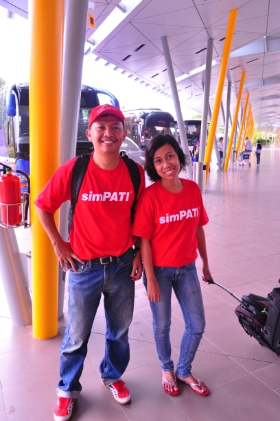 13 Fakta Tentang Singapore (Baca Sebelum Jalan Jalan Ke Sana)