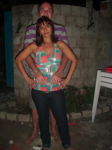 Madalena Batista Photo 9