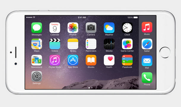 Apple iPhone 6 Price Philippines and Full Specifications 04-09-10-2014