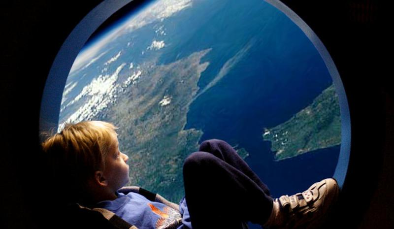 como se ve la tierra desde el espacio, vista tierra espacio, espacio tierra, la tierra desde el espacio