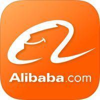 Alibaba.com B2B Trade App by Alibaba.com Hong Kong Limited | Craft pricing, Alibaba, Alibaba online