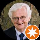 Paul Van den Wyngaert