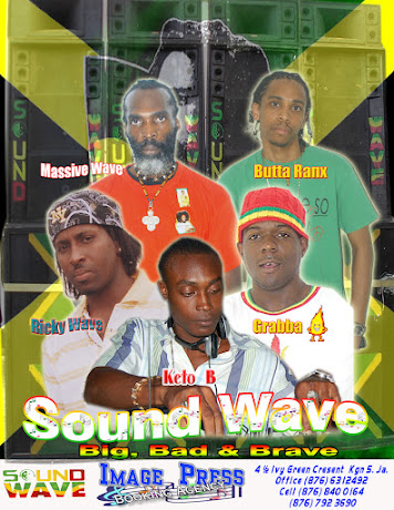 https://lh4.googleusercontent.com/-Kf7M4YW9NuM/TPWjIsnwuDI/AAAAAAAAA9M/S2sHYWAYkI0/s460/-Sound+Wave-.jpg