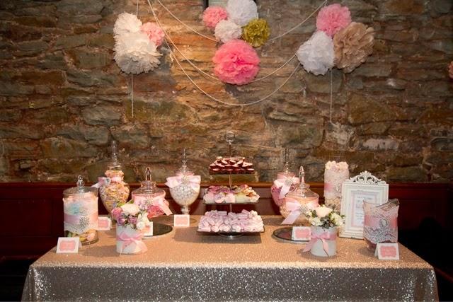 Bristol Wedding News Tweet Up At St Georges Bristol
