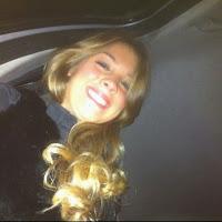 Foto del profilo di Dalila