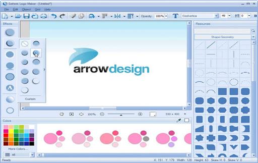 Sothink-Logo-Maker-aplicacion