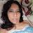 Clara Luz Ramos avatar image