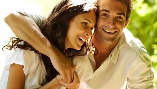 erkek mutlu mkle Erkekler Nasıl Mutlu Olur?