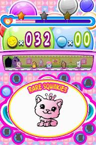 Squinkies 2 screenshot