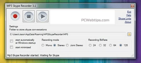 4-grabar-llamadas-skype