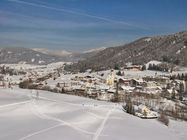 Achenkirch