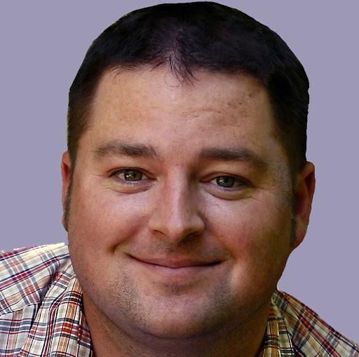 Josh Arnold