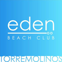 Eden Beach Club Torremolinos