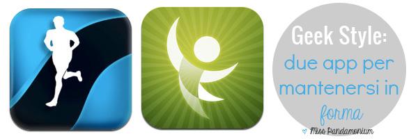 app per dimagrire, app per mantenersi in forma, get in shape app, app dieta, app iphone dieta, app android dieta