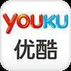 My YouKu