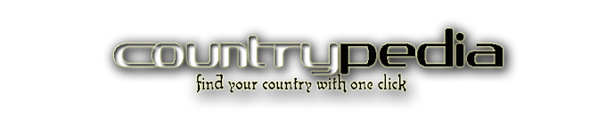 Countrypedia  is One of Country Search Engine