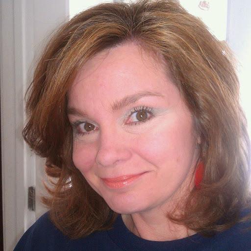 Michelle Pruitt