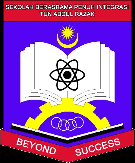 Sekolah Berasrama Penuh Integrasi Pekan Pahang Perokok W