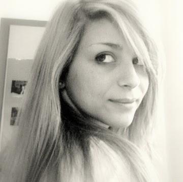Maria Barbera Photo 23