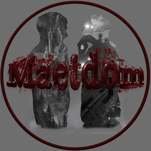 Maetdom